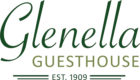 Glenella Guesthouse